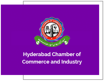 Hyderabad Chamber of Commerce and Industry