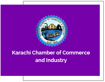 Karachi Chamber of Commerce and Industry