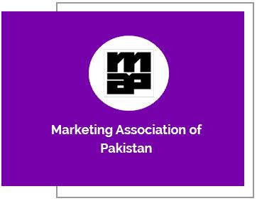 Marketing Association of Pakistan