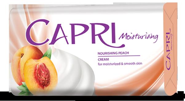 capri-soap